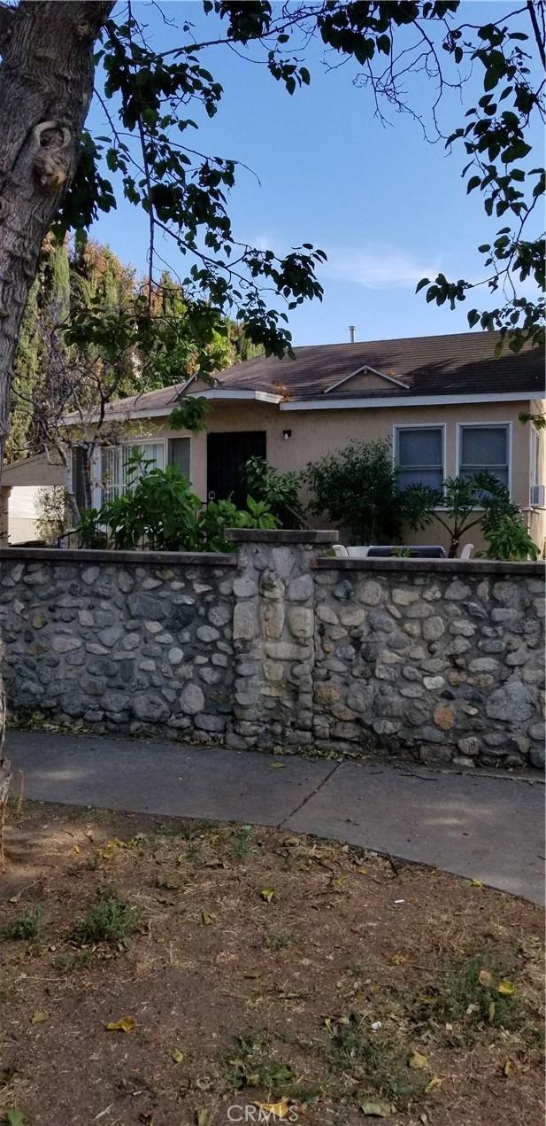 6902 Remmet Avenue, Canoga Park, CA 91303