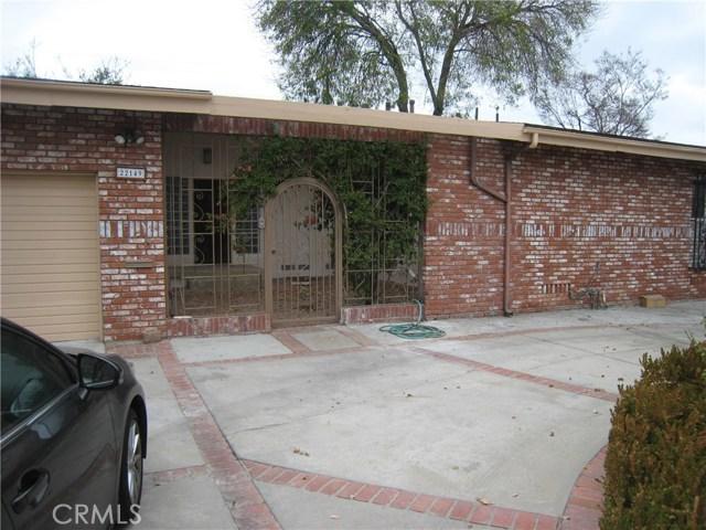 22149 Welby Way, Woodland Hills, CA 91303