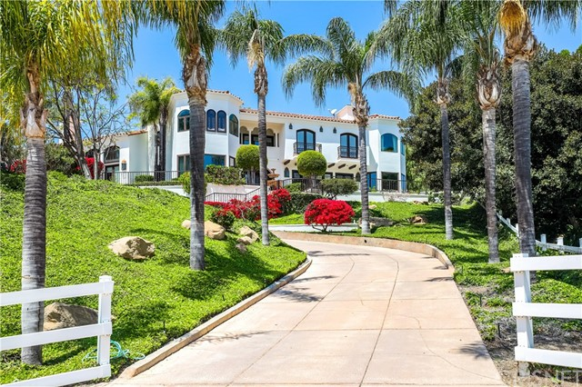 Photo of 29 Saddlebow Road, Bell Canyon, CA 91307