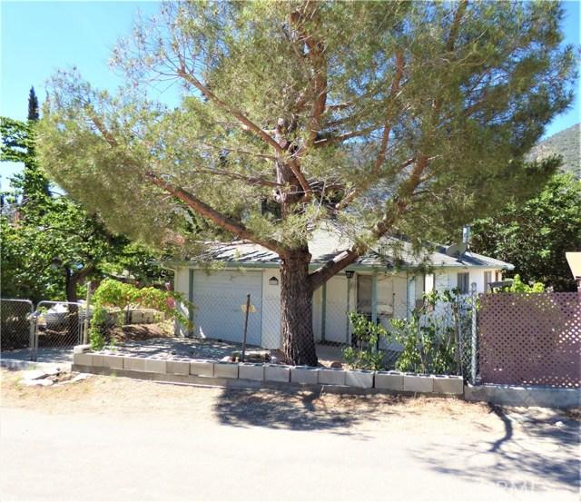 3112 Harriet Rd, Frazier Park, CA 93243 Photo 1