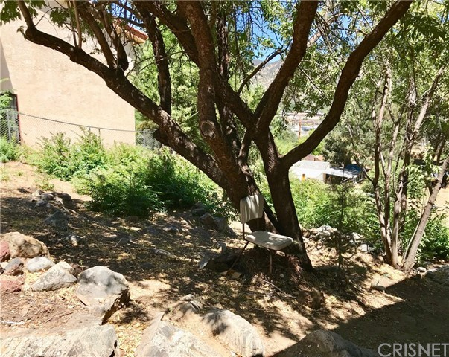 337 Arizona, Frazier Park, CA 93225 Photo 4