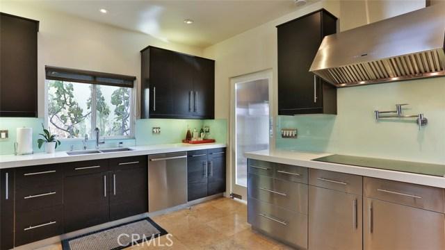 10341 Kurt St, Lakeview Terrace, CA 91342 Photo 10