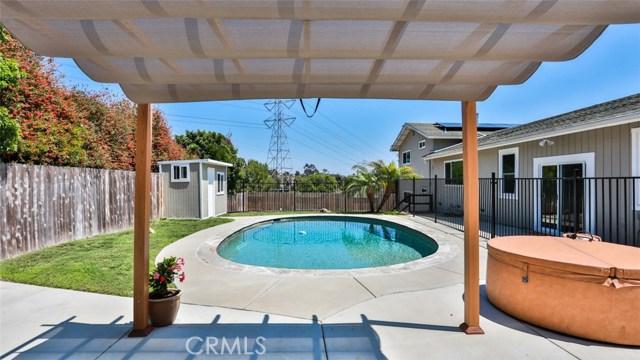 3720 Sierra Morena Av, Carlsbad, CA 92010 Photo 46