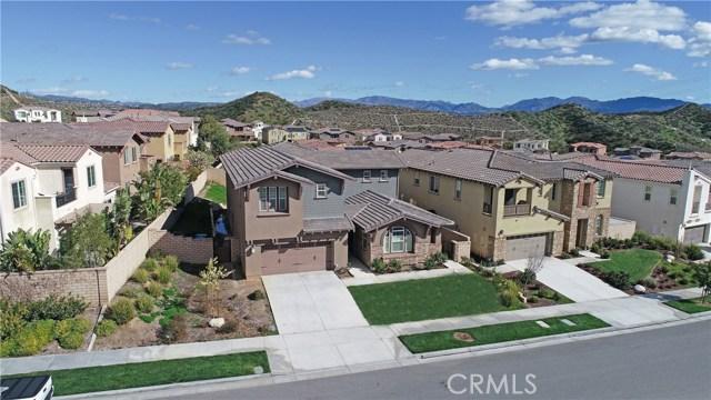 28340 Blacksmith Drive, Valencia, CA 91354