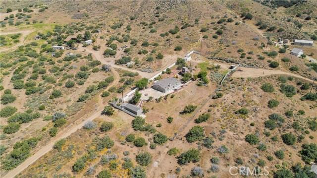 510 E Soledad Pass Rd, Acton, CA 93550 Photo 47