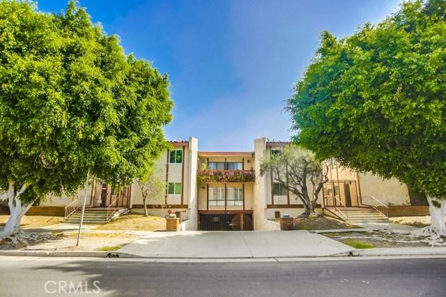 3722 Hughes Avenue 2, Palms, CA 90034