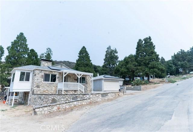 40321 Calle Rosalito, Green Valley, CA 91390 Photo