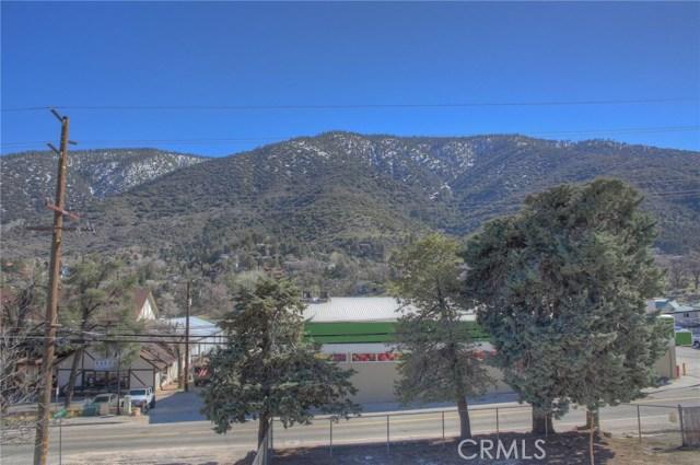 713 Alhambra, Frazier Park, CA 93225 Photo 15