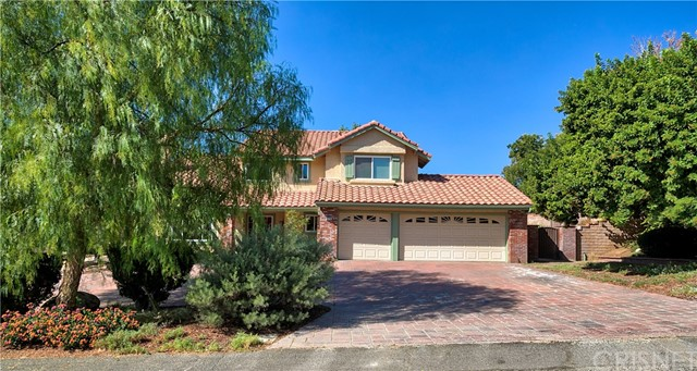 32765 Rancho Americana Pl, Acton, CA 93510 Photo 16