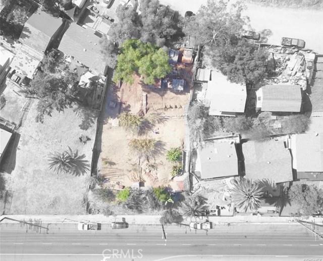 2318 Riverside Drive, Silver Lake, CA 90039