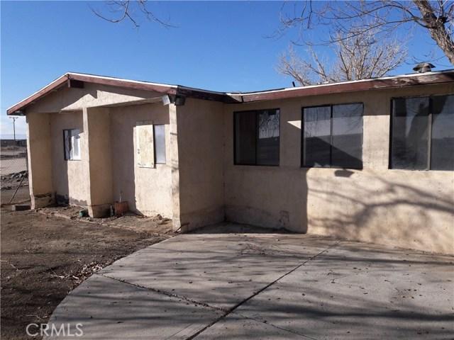 2097 Hwy 14, Rosamond, CA 93560