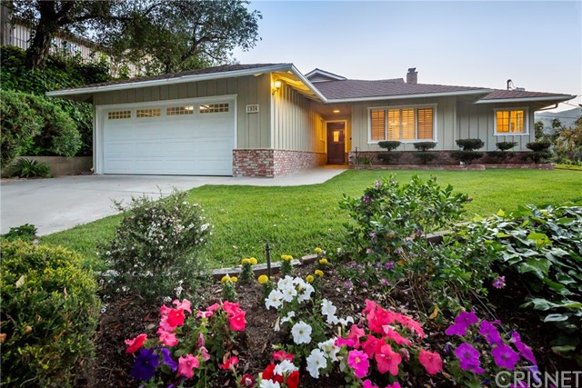 1936 Calafia Street, Glendale, CA 91208