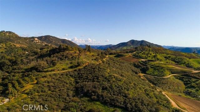1532 Rice Canyon Road, Fallbrook, CA 92028