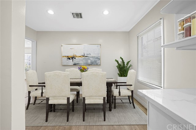 1317 Miller Av, City Terrace, CA 90063 Photo 12