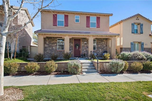 28384 Vista Del Rio Drive, Valencia, CA 91354