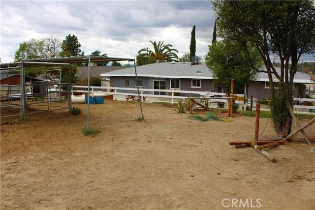 11510 Orcas Av, Lakeview Terrace, CA 91342 Photo 10
