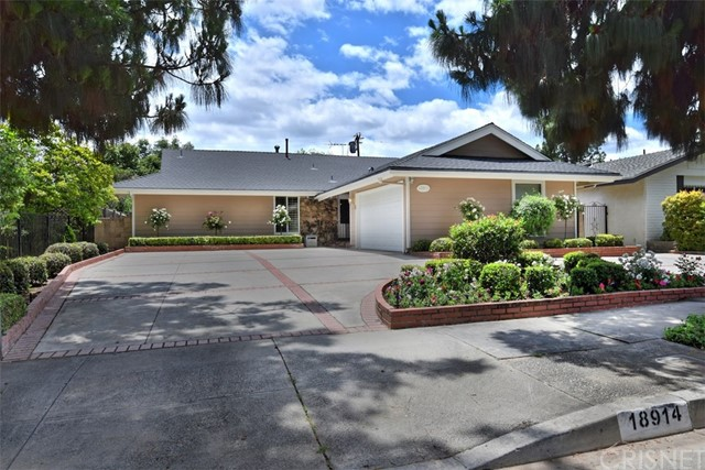 18914 Superior Street, Northridge, CA 91324