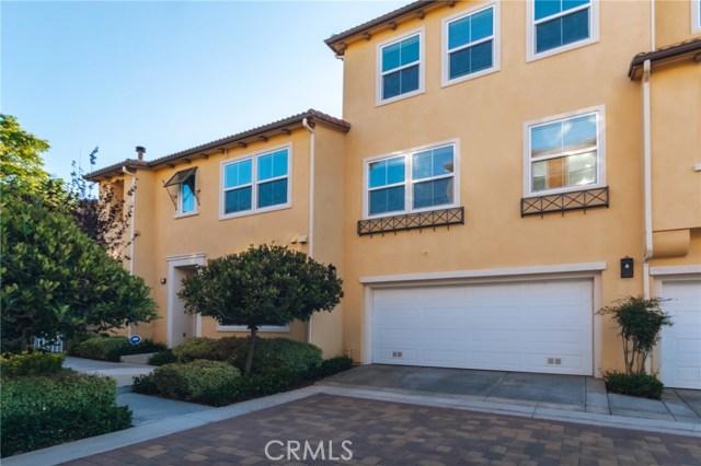 27208 Sycamore Meadow Drive 144, Valencia, CA 91381