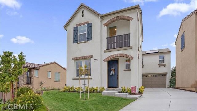 28980 N West Hills Drive, Valencia, CA 91354