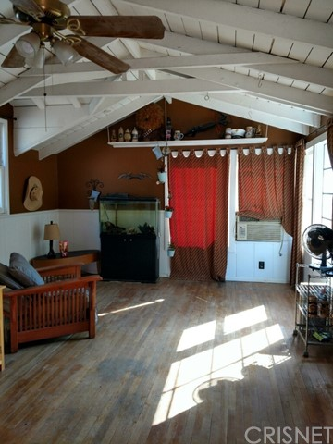 3904 Mt Pinos Wy, Frazier Park, CA 93225 Photo 9