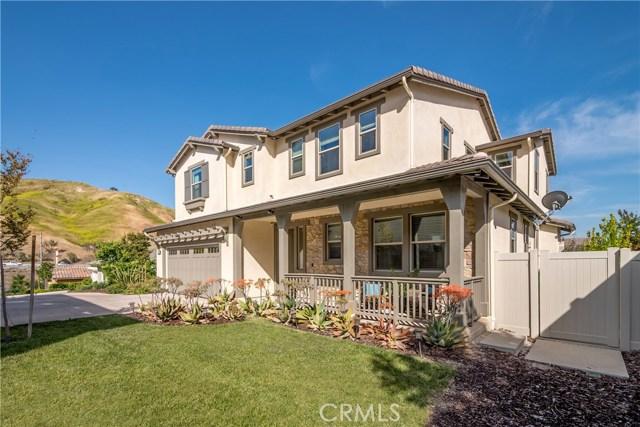 4944 Princess Drive, Agoura Hills, CA 91301
