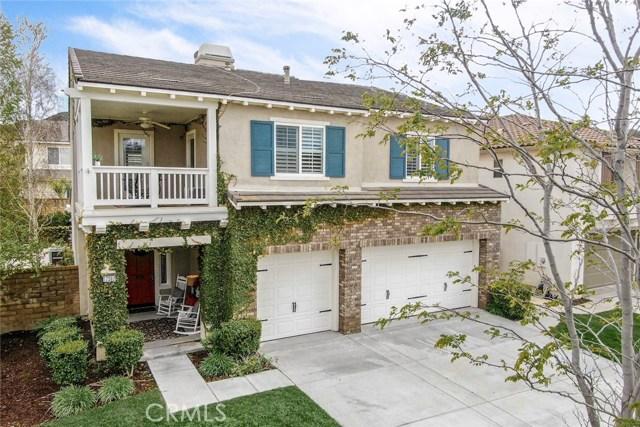 17302 Coast Redwood Lane, Canyon Country, CA 91387