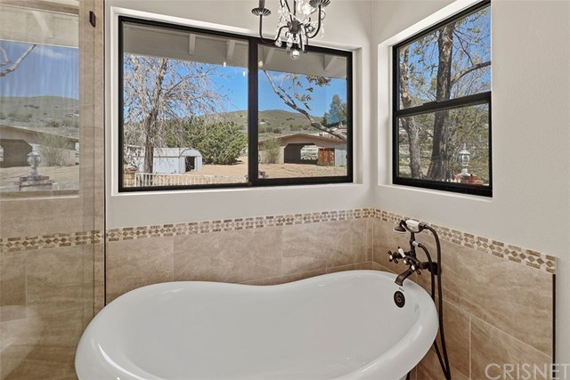 2685 Kashmere Canyon Rd, Acton, CA 93510 Photo 24