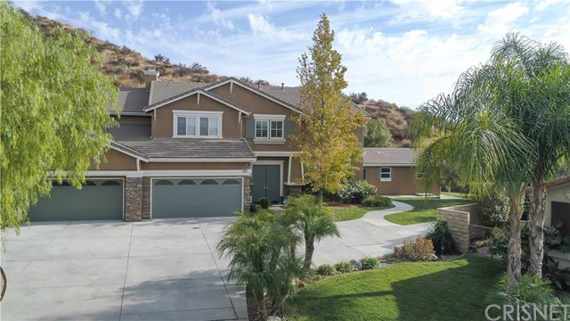 30276 Barcelona Rd, Castaic, CA 91384 Photo 0