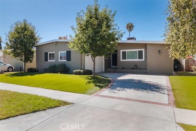 17144 Bullock Street, Encino, CA 91316