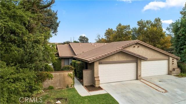 26136 Huerta Drive, Valencia, CA 91355