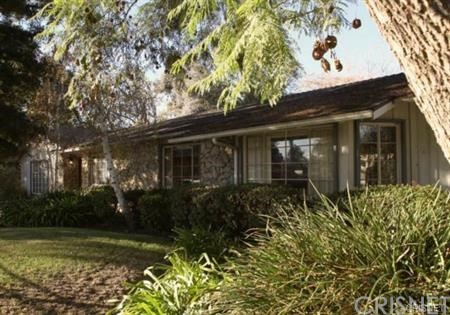 3. 17033 RAYEN Street Northridge, CA 91325