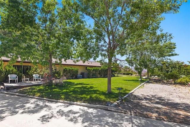 29120 Maryhill Rd, Acton, CA 93510 Photo 1