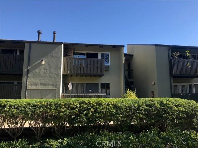 4929 Indian Wood Road 468, Culver City, CA 90230