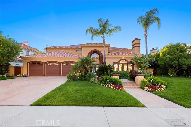 Photo of 5815 Reefton Court, Calabasas, CA 91302