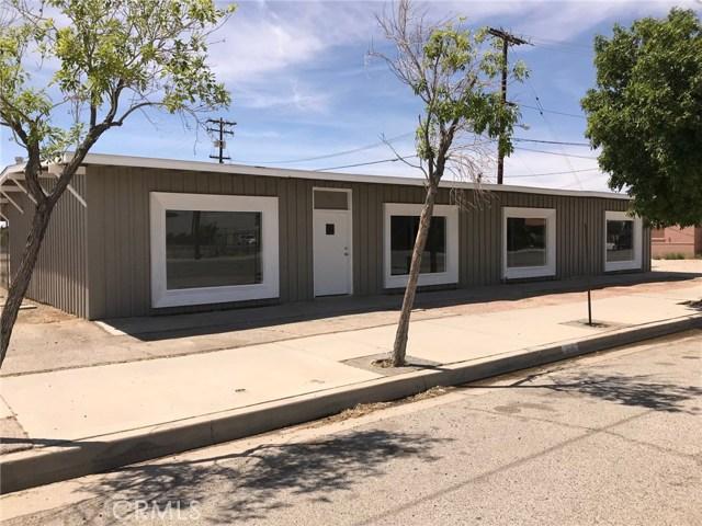 45057 Yucca Avenue, Lancaster, CA 93534