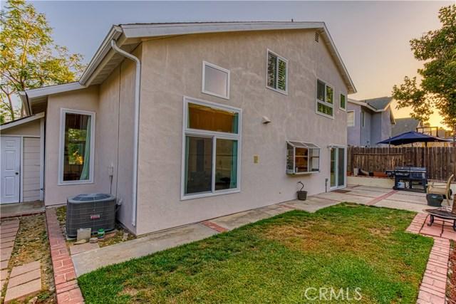 11872 Eldridge Av, Lakeview Terrace, CA 91342 Photo 29