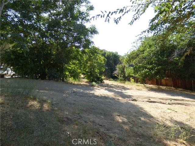 3516 Michigan & Illinois Tr, Frazier Park, CA 93225 Photo 1