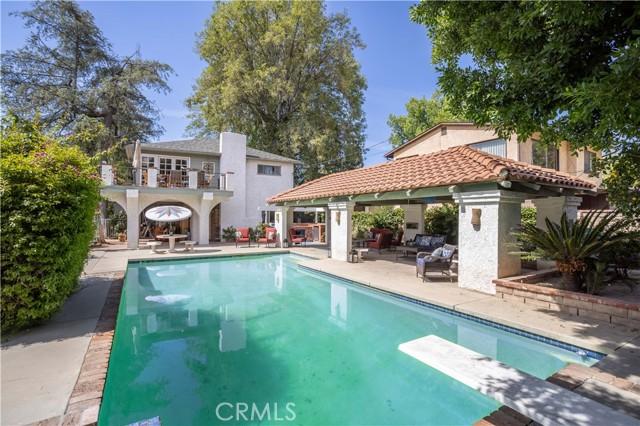 36. 17509 Ludlow Street Granada Hills, CA 91344