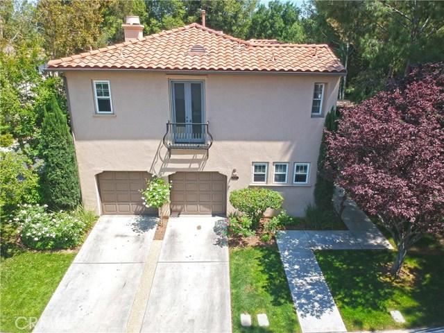 26900 Monterey Avenue, Valencia, CA 91355