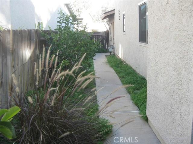 284 Elderberry St, La Verne, CA 91750 Photo 15