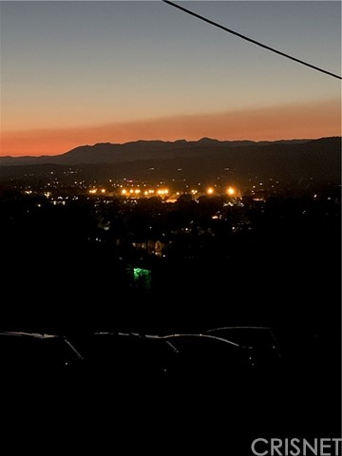 48. 1308 Gonzales Road Simi Valley, CA 93063