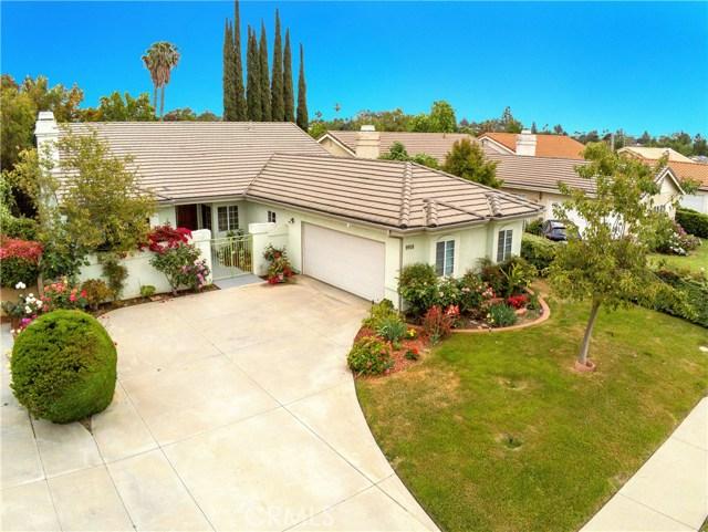 9918 Hayvenhurst Avenue, Northridge, CA 91343