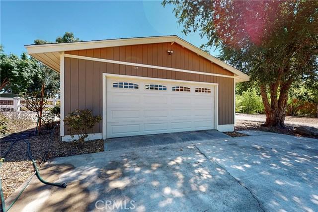 31757 Indian Oak Rd, Acton, CA 93510 Photo 36