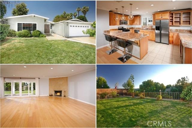 7131 Helmsdale Road, West Hills, CA 91307