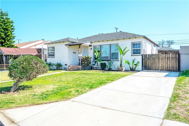 8152 Summerfield Avenue, Whittier, CA 90606