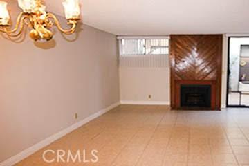 714 N Howard Street B, Glendale, CA 91206