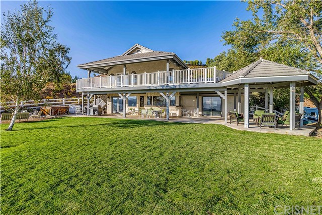 33698 Cattle Creek Rd, Acton, CA 93510 Photo 48
