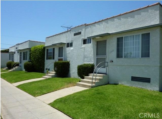 Photo of 2419 Arizona Avenue, Santa Monica, CA 90404