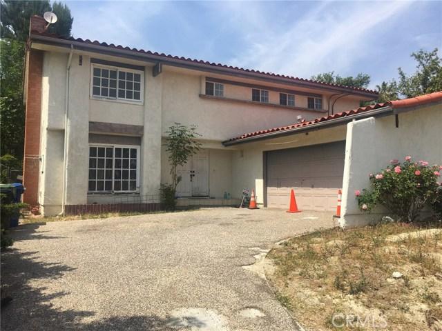 23611 Draco Way, West Hills, CA 91307