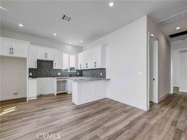 11353 Ruggiero Av, Lakeview Terrace, CA 91342 Photo 31